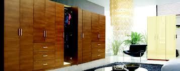 Sauder Furniture Armoire Furniture Wardrobe Armoire Wardrobe Armoire Wardrobes And