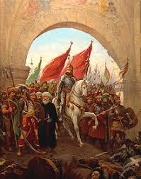 Ottomans History Turkey History And Timeline Overview