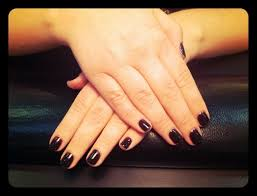 lincoln park baby chic nail styles