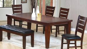 table bewitch admirable 4 6 seater extending dining table and
