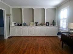 white dove kitchen cabinets with edgecomb gray walls edgecomb gray paint