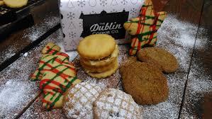 blog the dublin cookie company