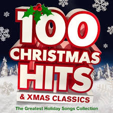 classic christmas songs christmas songs collection best songs 100 christmas hits classics the greatest songs