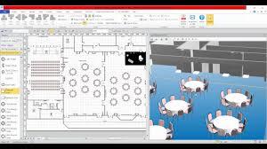 Visio Floor Plan by Microsoft Visio 3d Update By Visio Group Div Of Cadplanners Pty