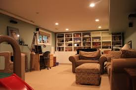 basement rec room ideas basement rec room color ideas photos