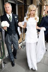 average cost of wedding dress what is the average price of a wedding in the uk
