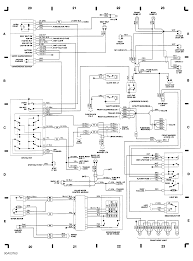 need a wiring diagram project is an 84 k5 but i suspect any 73 91