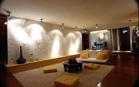 japanese living room furniture u2013 uberestimate co