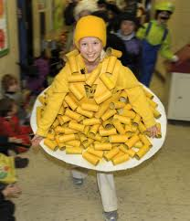we want to see your homemade halloween costumes cheese costume