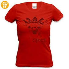 designer t shirt damen volksfest oktoberfest fasching motiv damen oberteil t shirt girlie