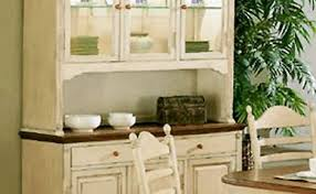 top images cabinet drawers dimensions incredible kitchen cabinet