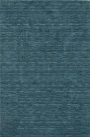 Dalyn Area Rugs Dalyn Area Rugs Rafia Rugs Rf100co Cobalt Rafia Rugs By Dalyn