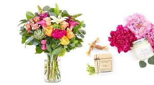 same day flower delivery oraclevoice cloud apps prep flower delivery startup for s
