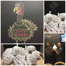 we will be closed on thanksgiving sign clubrunner customer support u0026 knowledgebase