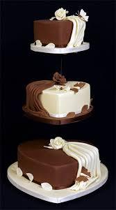 heart shaped wedding cakes 9 3 tier heart wedding cakes decorated photo heart shaped