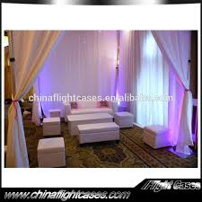 Wedding Decoration Items Manufacturers Buy Cheap China Wedding Mandap Backdrop Decoration Products Find