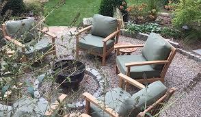 atlanta teak furniture outdoor teak furniture teak furniture