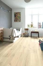 isoler un garage pour faire une chambre isoler sol garage pour faire chambre lovely sol pour garage