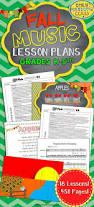 41 best voice lesson ideas images on pinterest music classroom