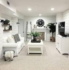 living room nice living room on basement living room designs