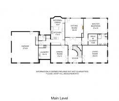 basic floor plans square floor plans
