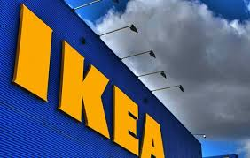 Ikea Buy Or Sell A Ikea Started Selling Second Furniture Freshome Com