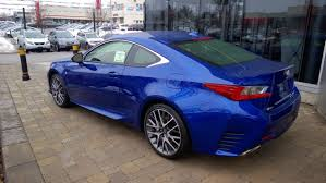 lexus is350 f sport in snow awd or rwd f sport clublexus lexus forum discussion