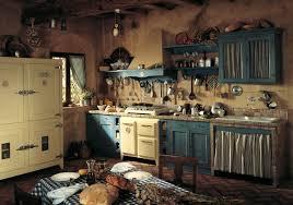 Wohnzimmer Ideen Mediterran Mediterrane Küchen Unpersönliche Auf Wohnzimmer Ideen Auch