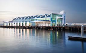 architecture design with pier foundation architecture glugu