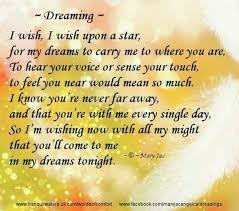 missing you quotes best quotes you like the most feel free