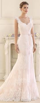 fitted wedding dresses best 25 fitted wedding dresses ideas on fitted lace