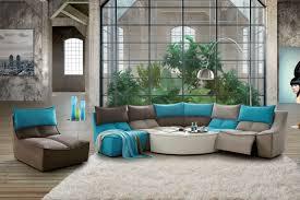 home canapé canape zanzibar prix canap d 39 angle r versible fixe 3 places