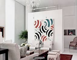 beautiful wall decorating ideas modern living room wall art ideas