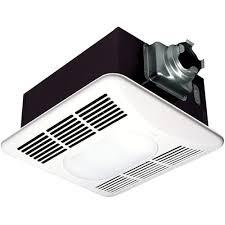 panasonic whisper quiet bathroom fans the bathroom panasonic whisperwarm 110 cfm ceiling exhaust bath fan