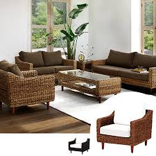 Manila Furniture Price List Update - Furniture manila