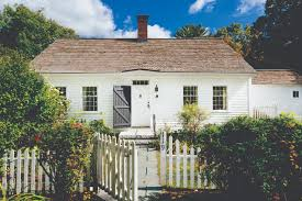 new england style homes interiors awesome new england design homes gallery interior design ideas