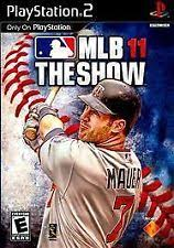 Backyard Baseball Ps2 Baseball Sports Sony Playstation 2 Video Games Ebay