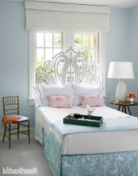 bedrooms simple room decoration beautiful bedroom ideas small large size of bedrooms simple room decoration beautiful bedroom ideas small bedroom decorating ideas great