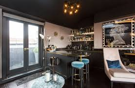 Mini Apartments The Mini Bar Apartment The Perfect Pied A Terre For An Affluent