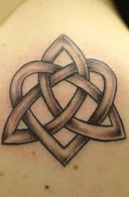 3d celtic symbol tattoos designs great ideas and tips
