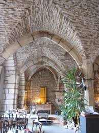 chambres d hotes vezelay cabalus vézelay voir les tarifs et avis château