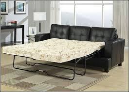 King Sleeper Sofa Bed Wonderful King Sofa Bed Karnes King Sleeper Sofa Crate And Barrel