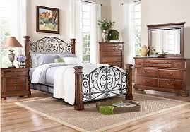 Rooms To Go Bedroom Sets King 7 Photos Rooms To Go Bedrooms Home Devotee