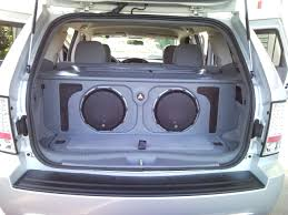 jeep grand sound system bosslowpro 2006 jeep grand specs photos modification
