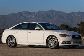 2001 audi a6 engine 2016 audi a6 overview cars com