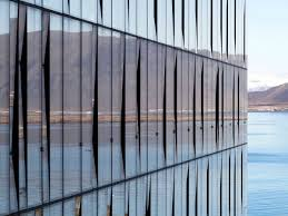 11 of the most beautiful office buildings on earth architecture