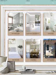 House Rules Floor Plan House Rules Powered By Home Beautiful On The App Store