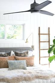 wood paneling makeover ideas update wood paneling wood wall paneling makeover ideas how to