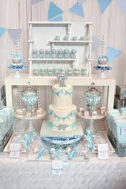 baby shower for a boy ideas for boy baby shower 100 ba shower themes for boys for