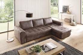 Esszimmer Sofa Poll Postergarnitur Polstermöbel U0026 Sofas Wohn U0026 Esszimmer